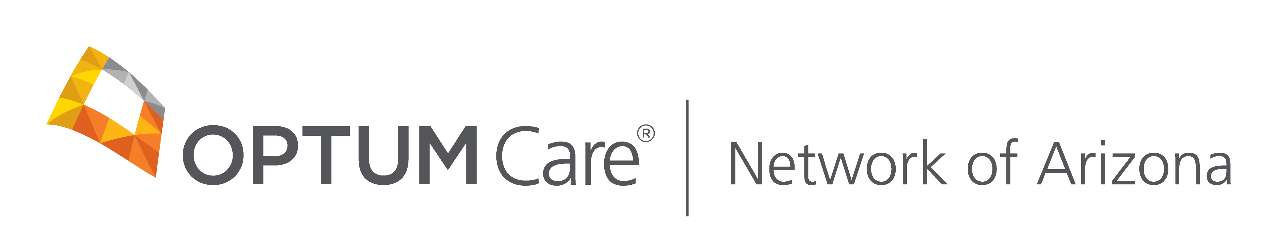 OptumCare Network of Arizona