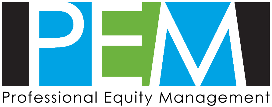 PEM Real Estate Group 25K Sponsor