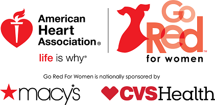 Macy's and CVS Health